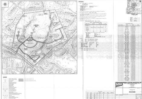 EVA MAR Concept Plan snapshot