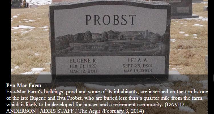 probst